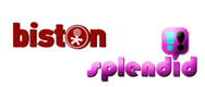 Biston Splendid