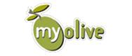 My Olive