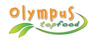 Olympus Top Food