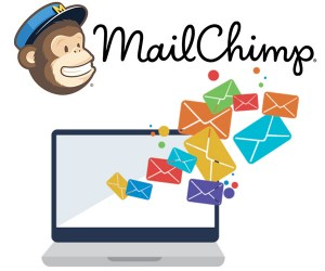 newsletter-mailchimp