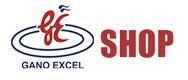 Gano Excel Shop