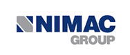 Nimac Group